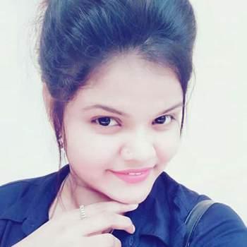 sonalw_Maharashtra_Single_Female
