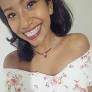 diana0097's profile photo