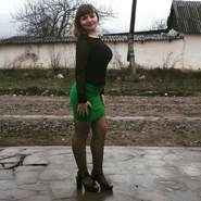 marishka6's profile photo
