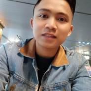 yusufk1628's profile photo