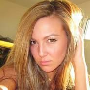 roset862's profile photo