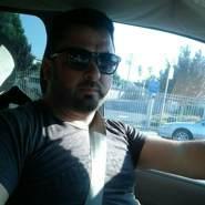 nidalalzoabe's profile photo