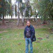 fatehf74's profile photo
