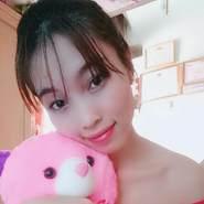 linhlovely's profile photo
