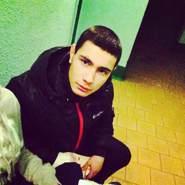 maleksandr508's profile photo