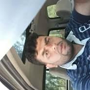 user_af83251's profile photo