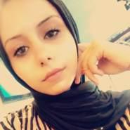 hibaa180's profile photo