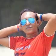 shuvrona's profile photo
