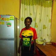ceciliaaweke's profile photo