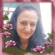 ottiliac's profile photo