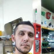 user_yk646's profile photo