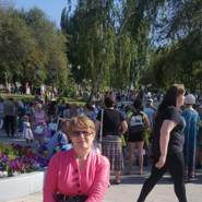 user_nlrog609's profile photo