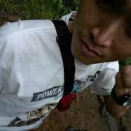 agunm072's profile photo