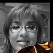 juditr3's profile photo