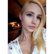 stephaniejames845's profile photo
