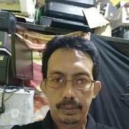 nurantoh's profile photo