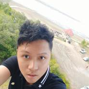 sirorats9's profile photo