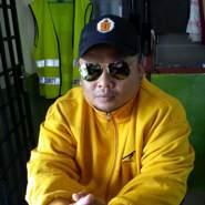 fieq85622's profile photo
