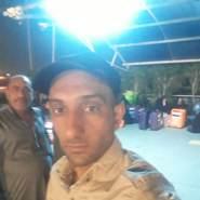 tahsena2's profile photo