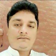 siddiqjoiya's profile photo