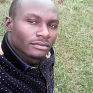 ronaldwabwire45's profile photo