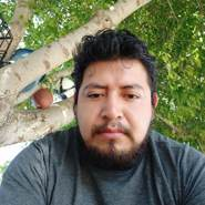 cursid's profile photo