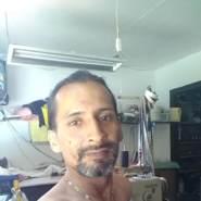 carlosorostegui73's profile photo