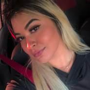 haleytundaycasim's profile photo