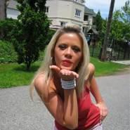rachelle229's profile photo