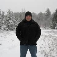 evant618's profile photo