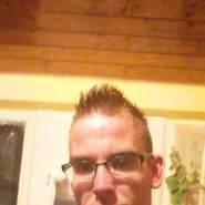 foktizoltan649's profile photo