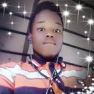 justinj218's profile photo
