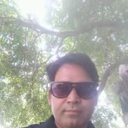 radhek32's profile photo