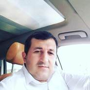 asimans8's profile photo