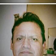 andress1131's profile photo