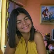 jorjhana2306's profile photo