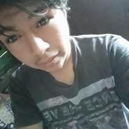 user_yx16987's profile photo