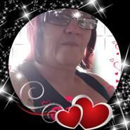 catherinev32's profile photo
