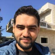 khaled4018's profile photo