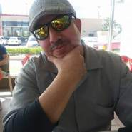 robertol494's profile photo