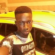 omarthiam7's profile photo