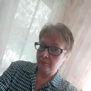 zinaidamorgun's profile photo
