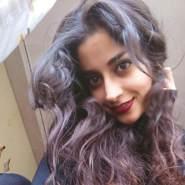 fereshteh3's profile photo