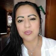 dulfaynq's profile photo