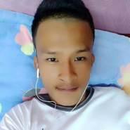 user_my6526's profile photo