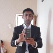 perviza19's profile photo