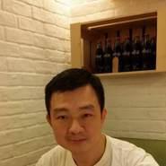 oliver868's profile photo