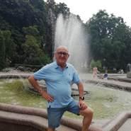 juangalangarcia's profile photo