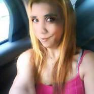 yelitzal8's profile photo