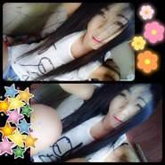 user_fbsi2640's profile photo